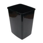 2Work 2W02385 waste container