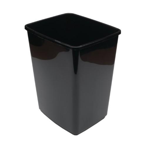 2Work 2W02385 waste container