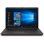 """HP 255 G7 15.6"""" Full HD Laptop AMD A9-9425, 4GB RAM, 128GB SSD Windows 10 Home, Dark Ash - 8AC00ES#ABU"""
