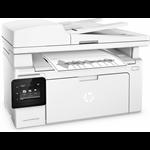 HP LaserJet Pro Pro MFP M130fw