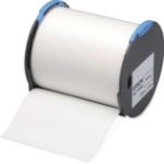 Epson C53S633001 (RC-T1WNA) Ribbon, 100mm x 15m