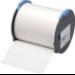 Epson Cinta RC-T1WNA blanca 100 mm