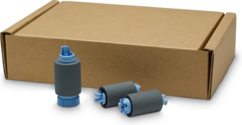 HP PageWide Roller Kit