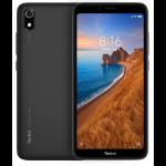 "Xiaomi Redmi 7A 13.8 cm (5.45"") 2 GB 32 GB Dual SIM 4G Black 4000 mAh"