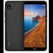 "Xiaomi Redmi 7A 13,8 cm (5.45"") 2 GB 32 GB SIM doble 4G MicroUSB Negro 4000 mAh"