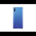 "Samsung EF-AA705 mobile phone case 17 cm (6.7"") Cover Violet"
