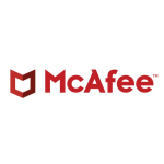 McAfee MTP00UNRXRDD antivirus security software 10 license(s) 1 year(s)