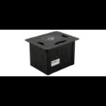 Kramer Electronics TBUS–1–KWC(B)
