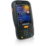 "Datalogic Elf 3.5"" 320 x 240pixels Touchscreen 415g Black handheld mobile computer"
