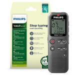 Philips VOICETRACER DVT1115 DICTATN