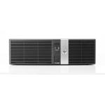HP rp 5800 i7-2600 Black