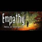 Iceberg Empathy: Path of Whispers Videospiel PC Standard