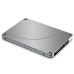 Hewlett Packard Enterprise 120GB SATA III Serial ATA III