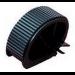 MicroSpareparts Pick-up roller