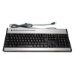 Acer KEYBD.USB.PRT.105KEY.ROHS