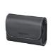 Samsung EA-CC 9 S 30 B Slim Case Bl.