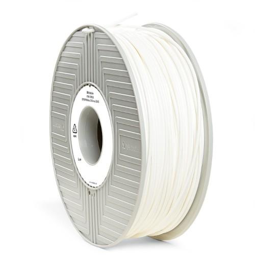 Verbatim BVOH Butenediol Vinyl Alcohol Co-polymer (BVOH) White 350 g