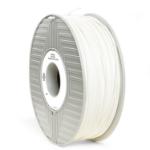 Verbatim BVOH Butenediol Vinyl Alcohol Co-polymer (BVOH) White 350g