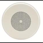 Valcom V-1010C White loudspeaker