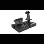 Logitech X56 H.O.T.A.S. USB Black