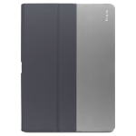 "Targus Fit N' Grip 9-10"" 25.4 cm (10"") Folio Grey"