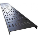 Dynamode CAB-MAN-FE-V42U-T cable tray T-type cable tray Stainless steel