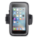 Belkin Storage Plus Armband Case Most Cell Phones - (F8W671BTC00)