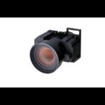 Epson Lens - ELPLU05 - EB-L25000U Zoom Lens projection lens