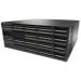Cisco Catalyst WS-C3650-48FD-S Managed L3 Gigabit Ethernet (10/100/1000) Power over Ethernet (PoE) 1U Black network switch