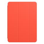Apple MJMF3ZM/A tablet case 27,9 cm (11 Zoll) Folio Orange