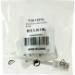 Belkin F3X1387B electronic filter