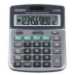 Aurora DT398 calculator Desktop Financial Grey