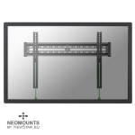 """Newstar TV/Monitor Wall Mount (fixed) for 37""""-65"""" Screen - Black"""