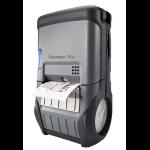 Intermec PB22 Direct thermal 203 x 203DPI label printer