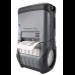 Intermec PB22 impresora de etiquetas Térmica directa 203 x 203 DPI