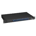 Black Box JPM380A 1U Patch Panel
