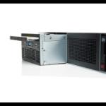 Hewlett Packard Enterprise P14609-B21 computer case part Rack Other