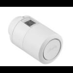 Danfoss 014G1105 thermostatic radiator valve