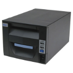 Star Micronics FVP10U-24 Direct thermal 406 x 203DPI label printer