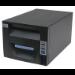Star Micronics FVP10U-24 impresora de etiquetas Térmica directa 406 x 203 DPI Alámbrico