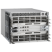 HP StoreFabric SN8000B 4-slot Power Pack+ SAN Director Switch