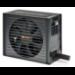 be quiet! Dark Power Pro 10 850W