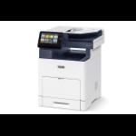Xerox VersaLink B605/XL multifunctional Laser 1200 x 1200 DPI 55 ppm A4