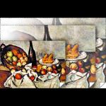 Epson Velvet Fine Art Paper photo paper
