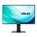 "ASUS PB328Q 32"" Black Wide Quad HD Matt"