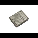 BTI CF-VZSU66U Battery