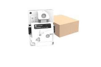 Lexmark 20N0W00 Toner waste box, 15K pages