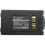 MicroBattery MBXPOS-BA0063 barcode reader's accessory