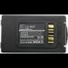 MicroBattery MBXPOS-BA0063 barcode reader accessory