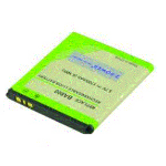 2-Power MBI0158A rechargeable battery